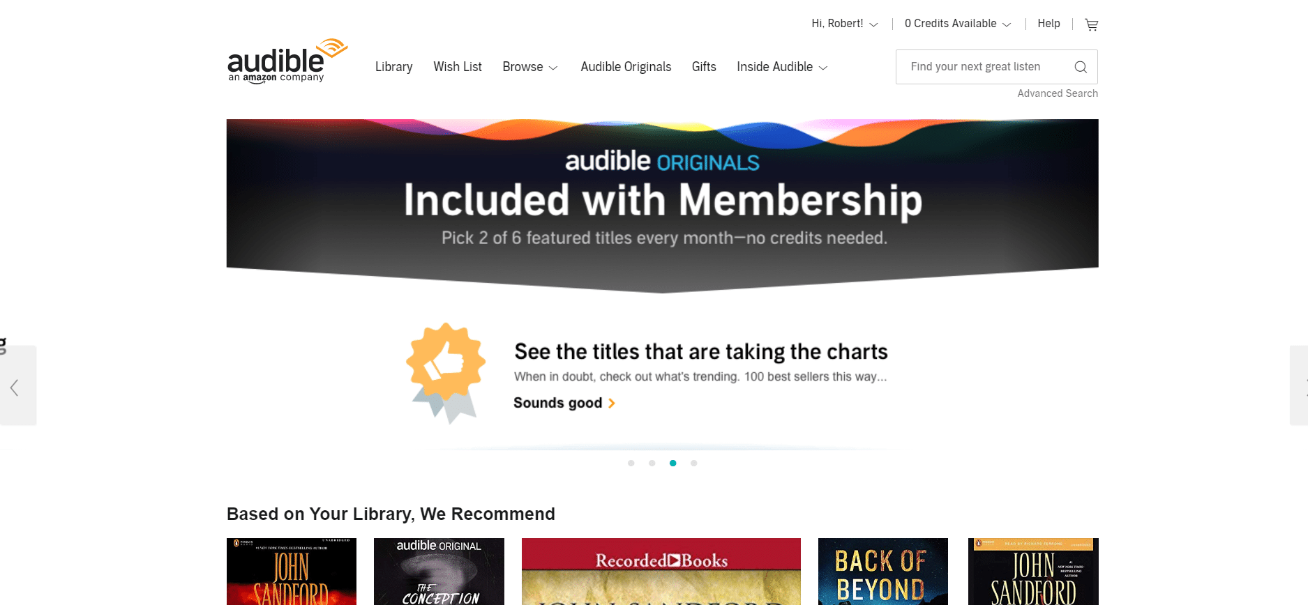 Amazon Audible Login How To Get Free Ebooks Legitimately 10 Clever And Legal Ways