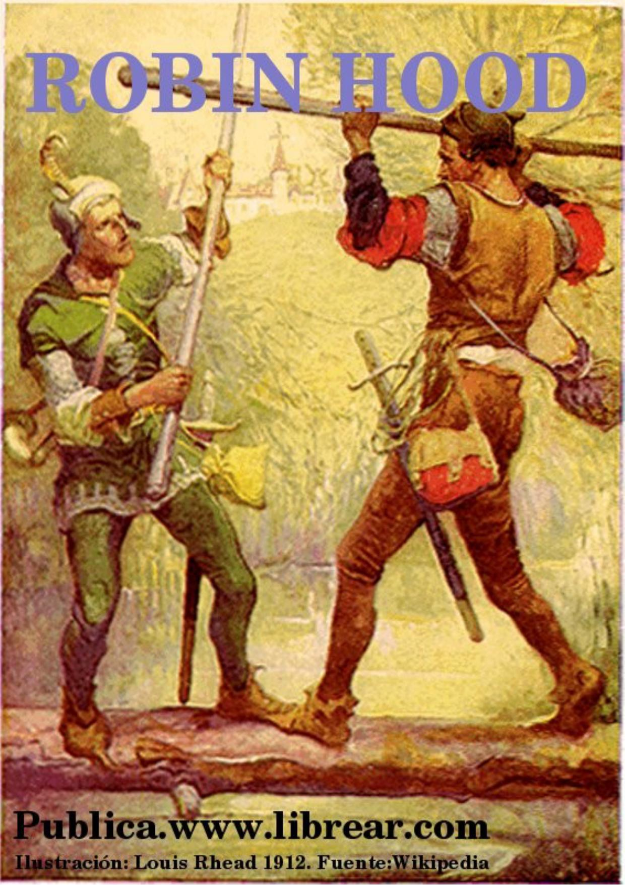Libros Kindle Descargar Robin Hood Kindleton Descarga Libros Gratis Para Kindle