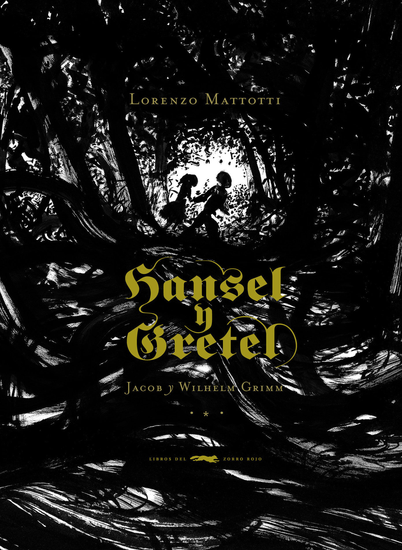 Libros Kindle Descargar Hansel Y Gretel Kindleton Descarga Libros Gratis Para