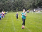 Sports Day P Sports Day P