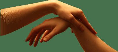 Entre coeur et corps, Stéphanie B. Ciantia kinesiologue certifiée, située à Besançon