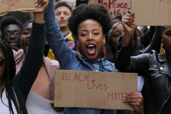 o-BLACK-LIVES-MATTER-facebook-1150x575