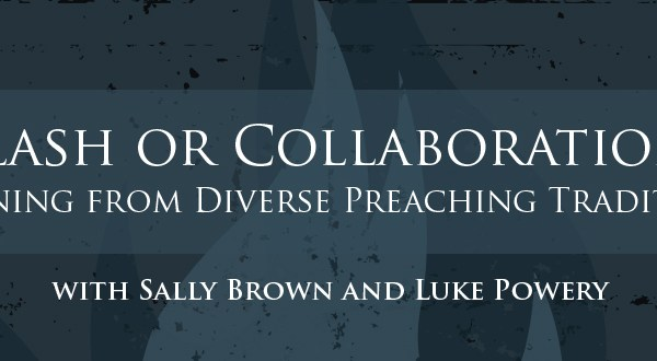 Preaching_Flames-1130-330