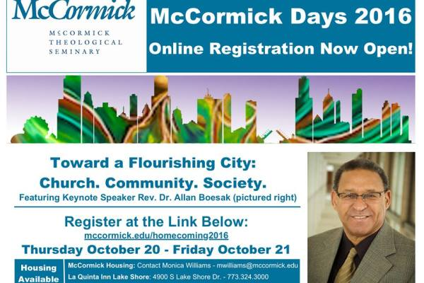 mccormick-days