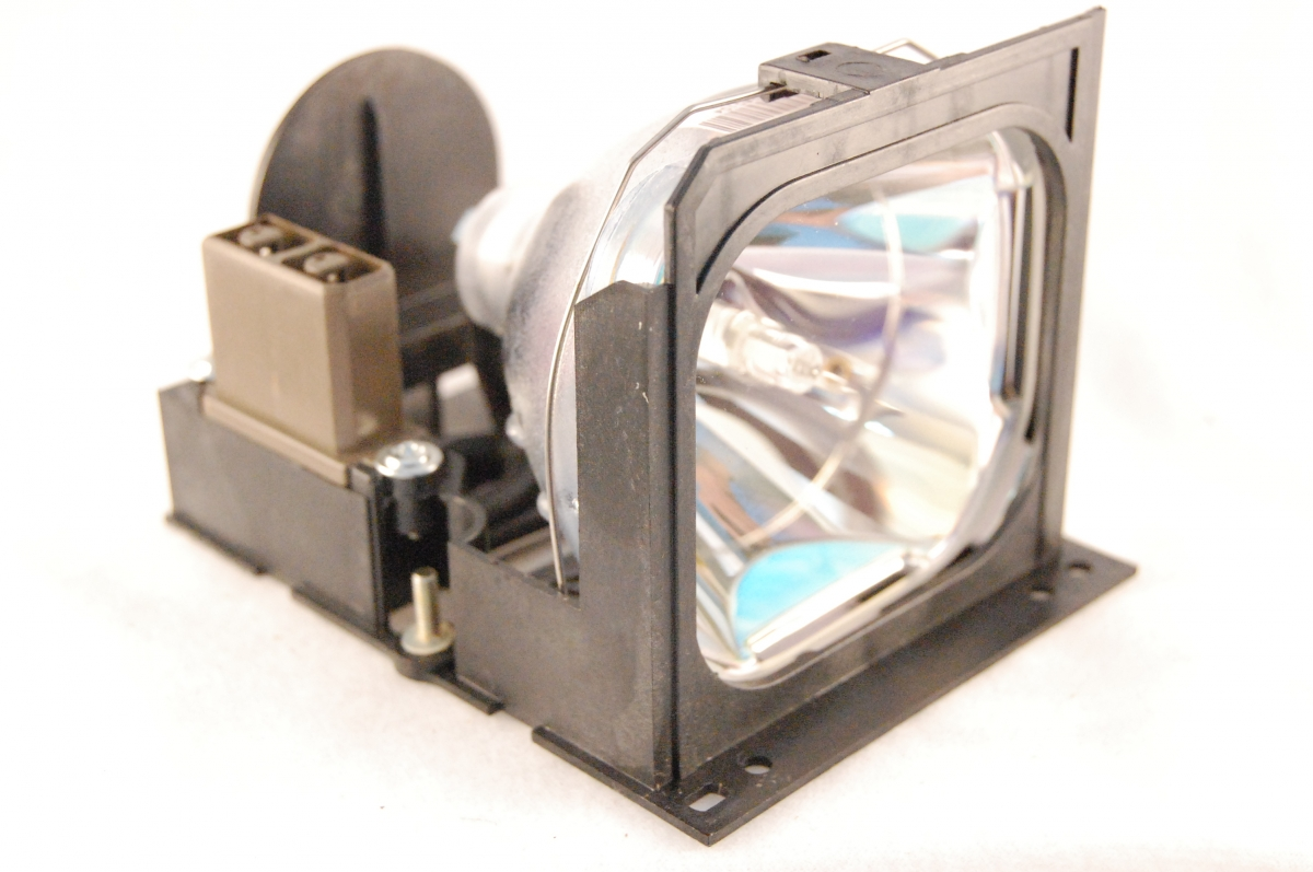 Mitsubishi Projection Tv Bulb Mitsubishi Projector Lamp For Lvp X50 Replacement Projector Lamps