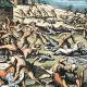 Massacre of 1622