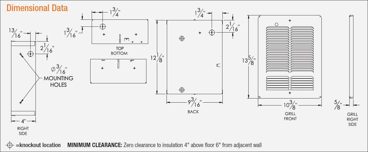 Power King 1620hv Engine Diagram Online Wiring Diagram