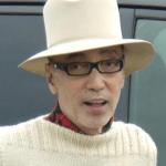テリー伊藤、狩野英孝に「女の趣味変わってる、毒リンゴ食べさせたような顔」(サンケイスポーツ) Yahoo ニュース