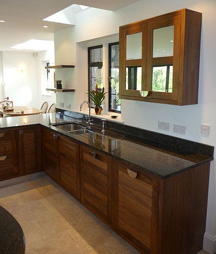 architectural kitchen solutions kitchen solution manufacture sussex smart storage solutions small kitchen design