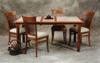 Tile Top Kitchen Tables | King Dinettes | Custom Dining ...