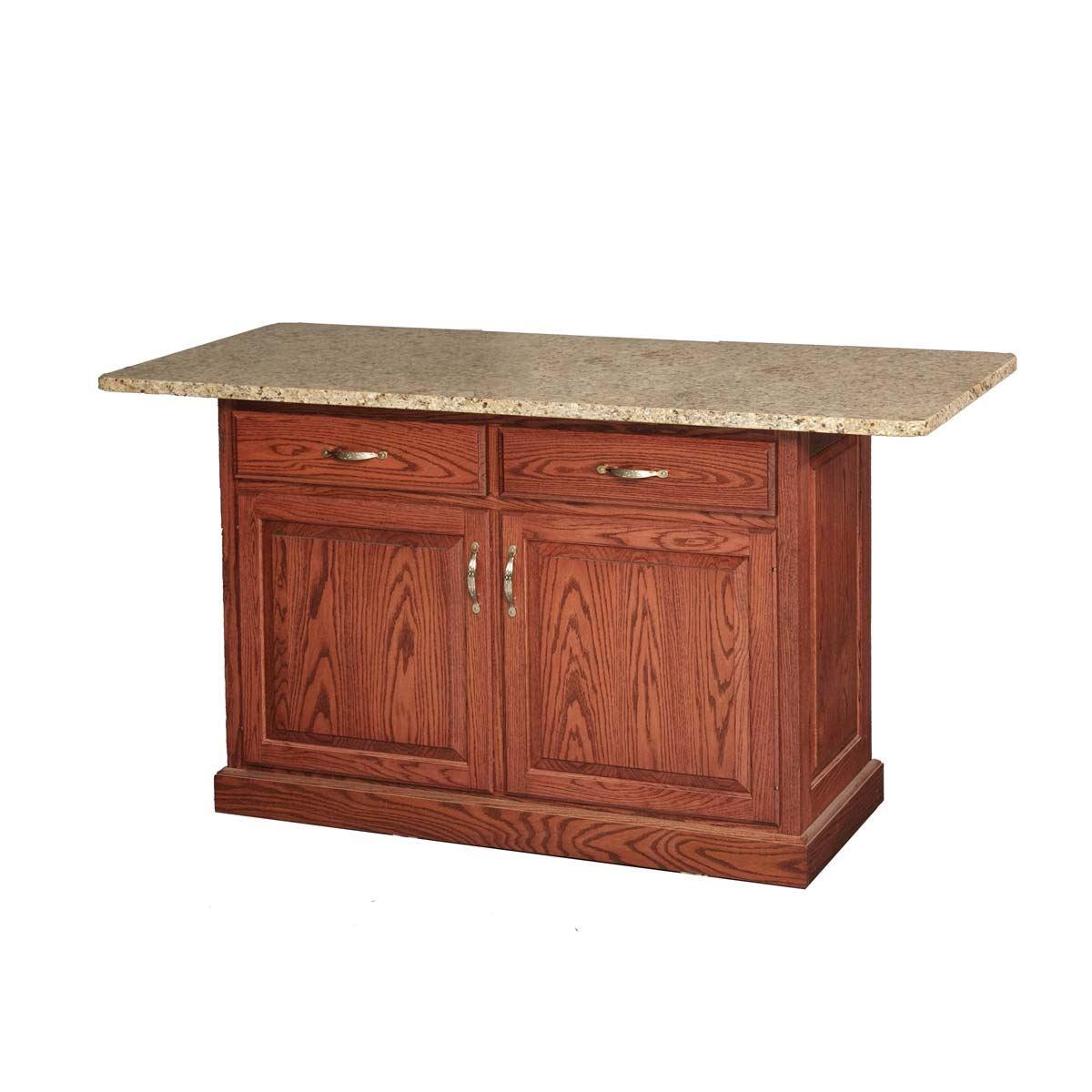 bar tops kitchen island tops kitchen island tops mefunnysideup kitchen island granite top sun