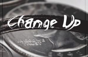 loso-change-up_1.jpg