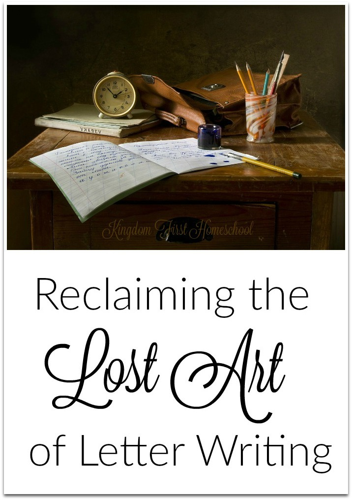 the lost art of letter writing essay Lost art essay writing the lost art of letter writing deserves to be revived middle  school essay hq essays online shorthand a mostly lost art pin so i can.