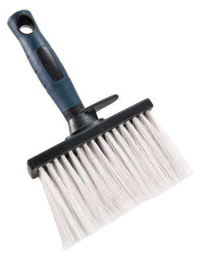 Wallpaper Paste Brush | Departments | TradePoint