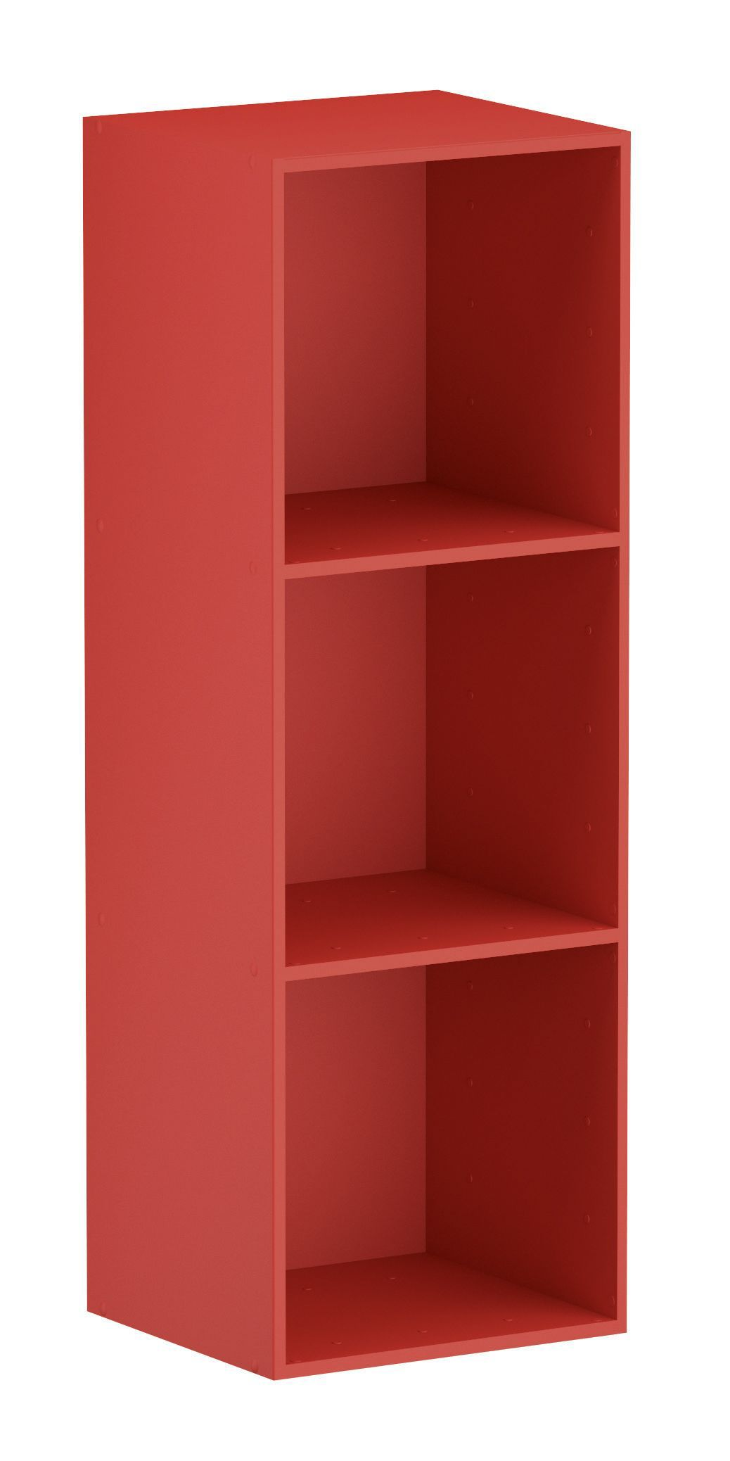 Shelving Units Home Storage Diy At Bq