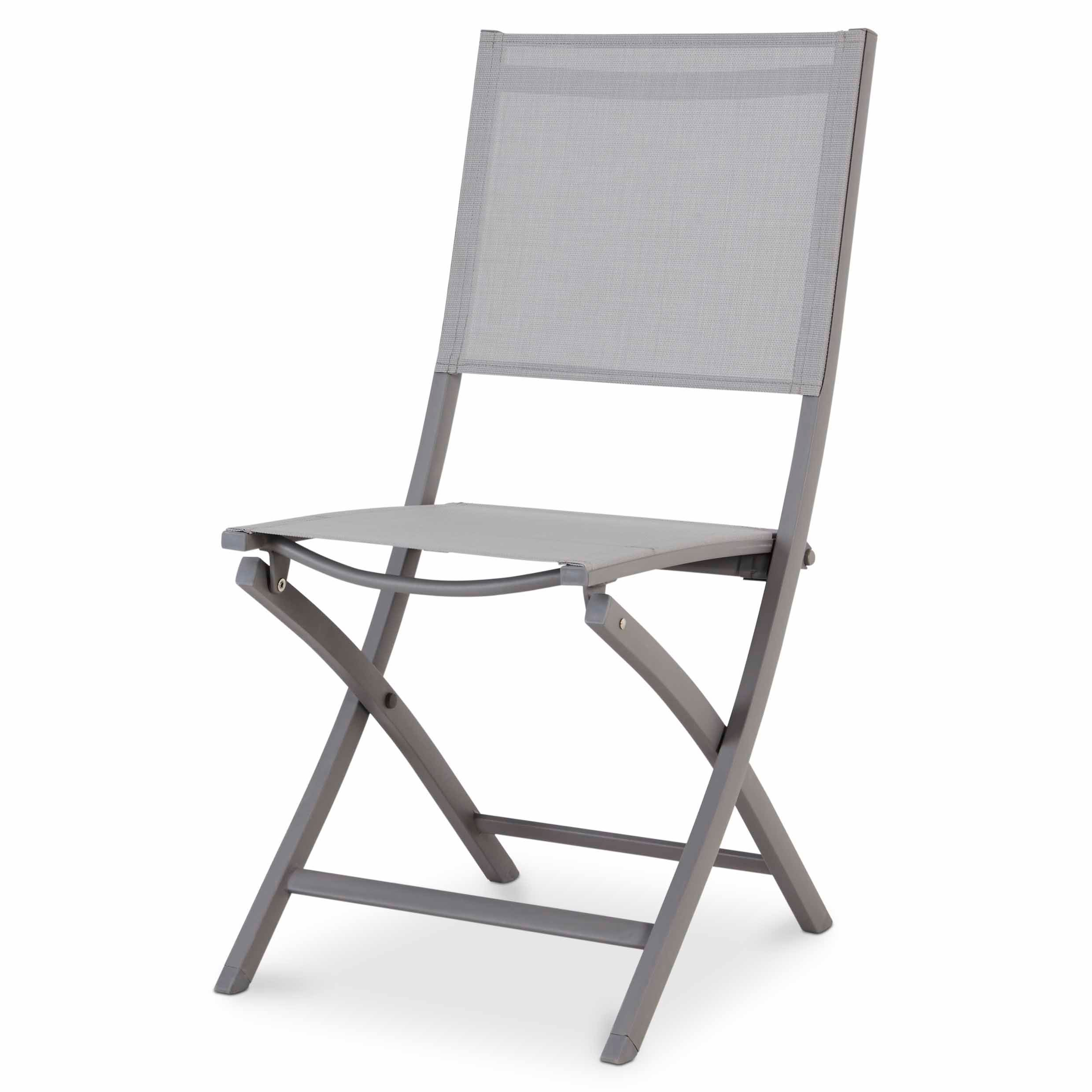 Chaise Blooma Batang Metal Chair Of 1 Departments Diy At B Andq