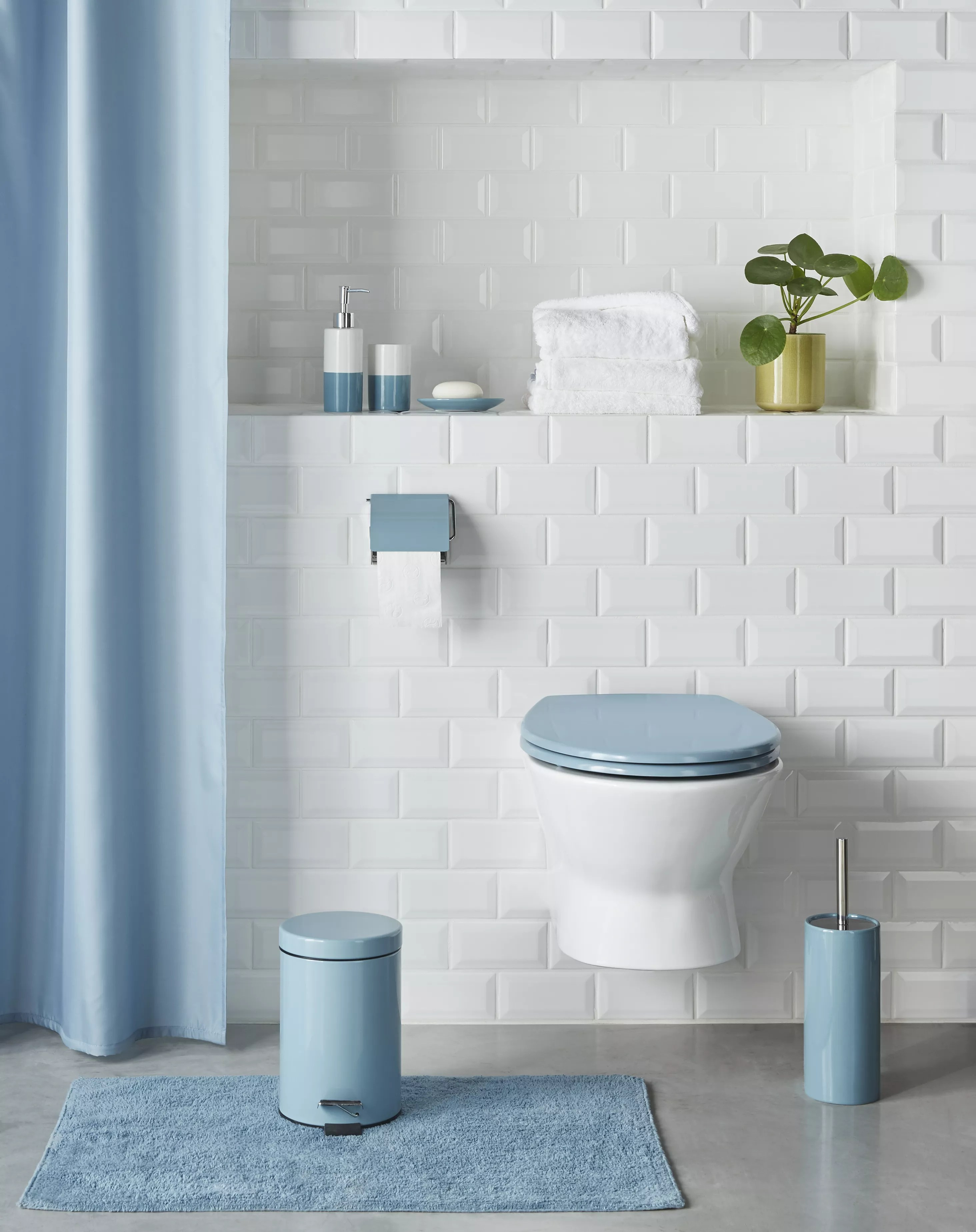 Bathroom Supplies Perth Bathroom Supplies Store Bath Shower Accessories Autos Post