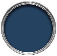 Sapphire Blue Bedroom. Ll Kipsbay14 Livinator. Navy Blue ...