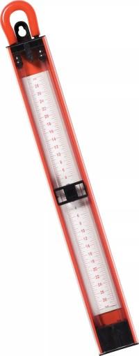 Rothenberger Olive Splitter (D)15-28mm | Departments | DIY ...