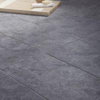 Flooring & Tiling | Carpets & Floor Tiles | DIY at B&Q