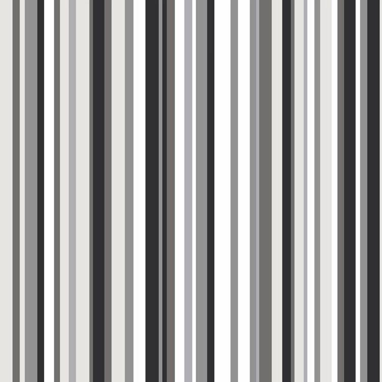 Black And White Striped Wallpaper Arthouse Opera Charleston Black Grey Amp White Wallpaper