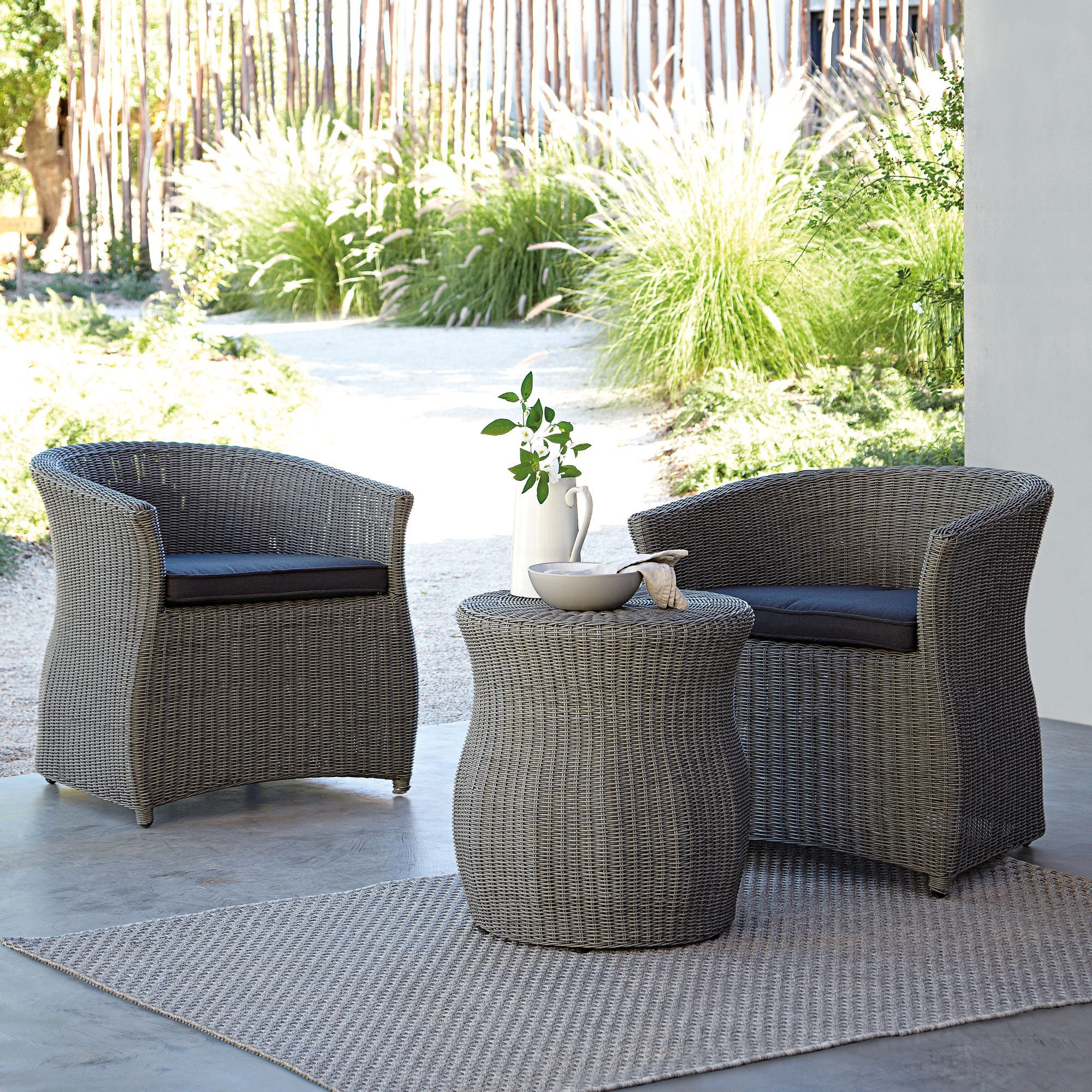 Garden Furniture Bbqs Outdoor Heating Diy At B Q - B And Q Garden Furniture Clearance Sale