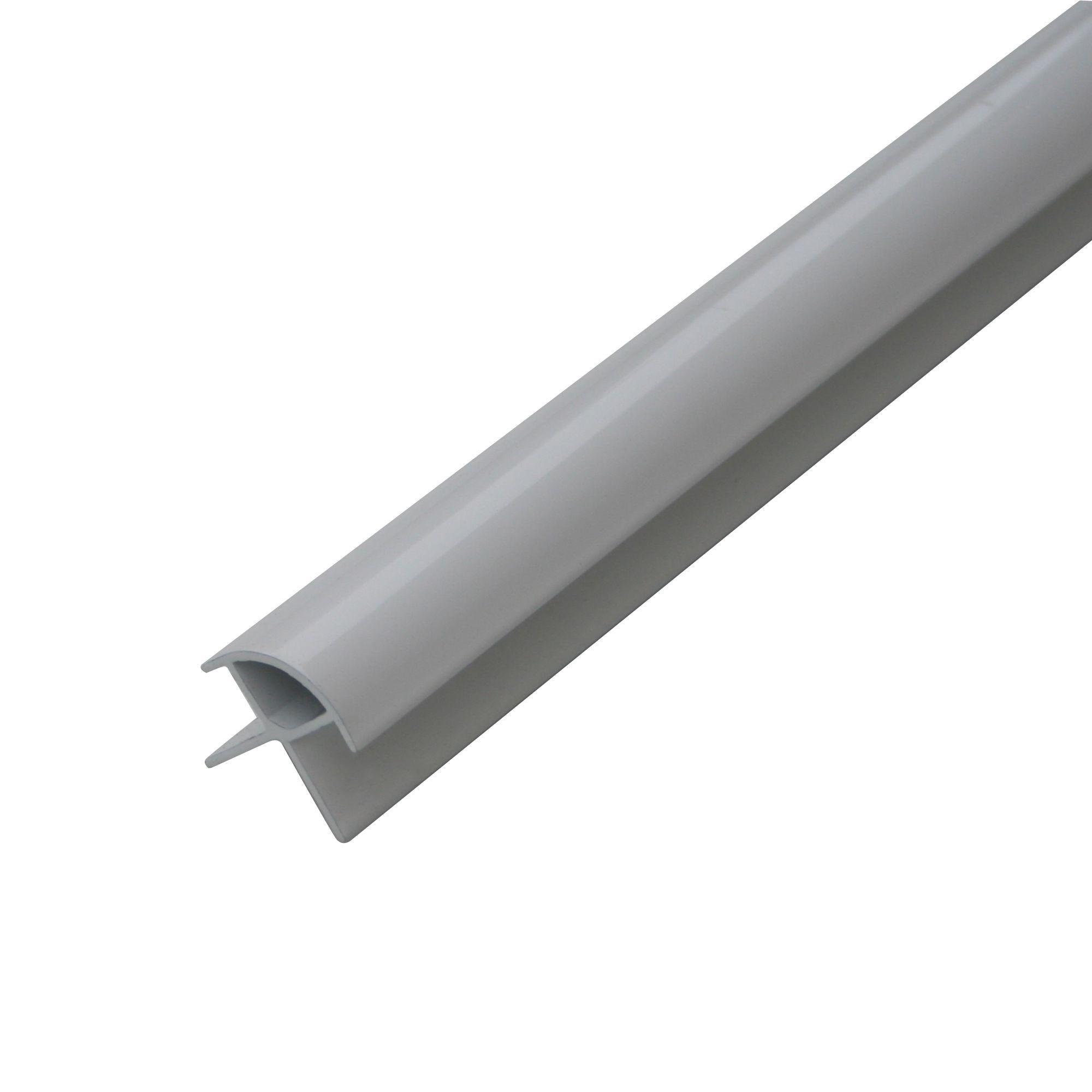 Splashwall Panels For Shower Enclosures. Splashwall White