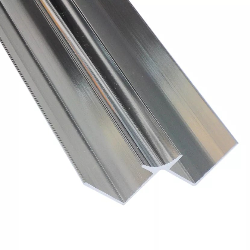 Splashwall Panels For Shower Enclosures. Splashwall Panels