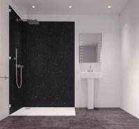 Splashwall Panels For Shower Enclosures. Shower Wall