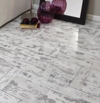 Leggiero Natural Oak Effect Laminate Flooring 1.72 m Pack ...