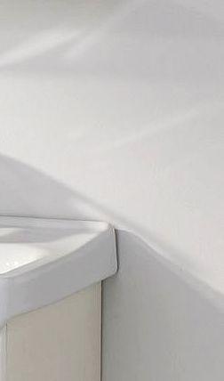 Bathroom cabinets amp furniture bathroom storage diy at b amp q