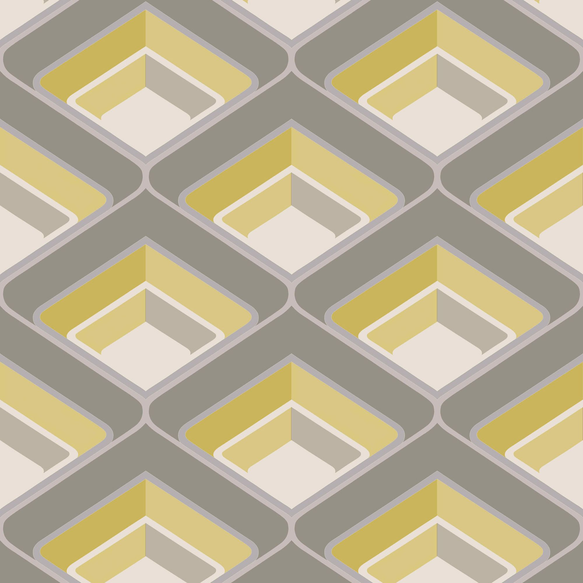 Black Trellis Wallpaper Gold Geo Geometric Glitter Highlight Wallpaper