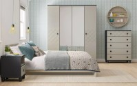 Bedroom Furniture | Wardrobes, Furniture Sets & Sliding ...