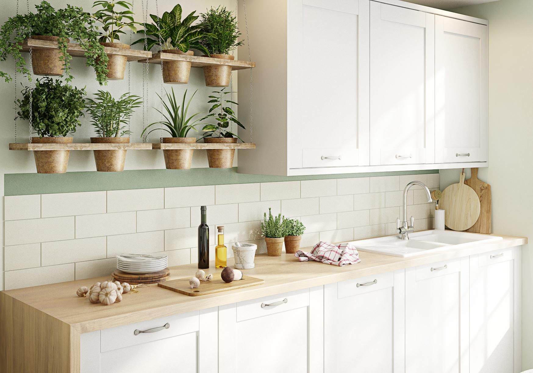 B&q Kitchen Kitchen Cabinet Doors Buying Guide Ideas Advice Diy At B Q