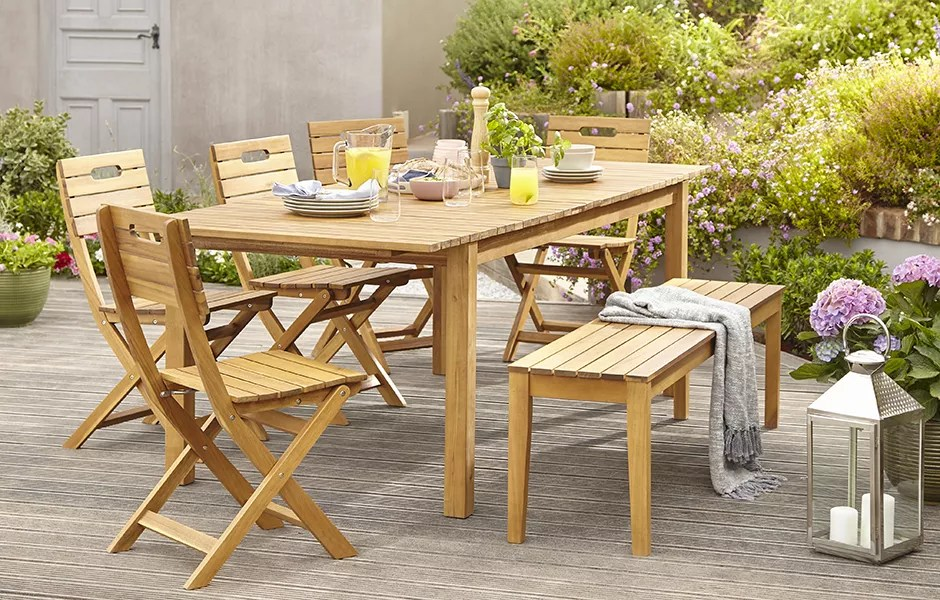Garden Ranges Denia Garden Furniture Diy At B Q - B And Q Garden Furniture Clearance Sale