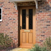 Doors & Windows | Interior & Exterior Doors