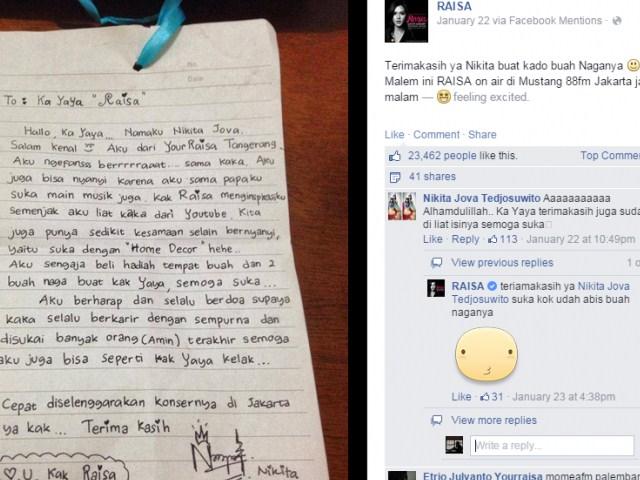 Download Lagu Musisi Jalanan Anak Jalanan Download Kumpulan Lagu Terbaru Mp3 2016 Lagu Baru Ku 640 X 480 Jpeg 81kb Dan Hal Lain Yang Membuatmu Akan Makin Jatuh