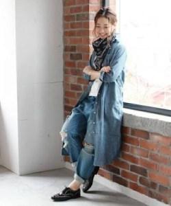 http://zozo.jp/shop/journalstandard/nogoods/