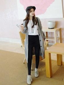 http://wear.jp/nana7/100015/
