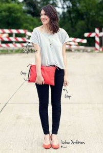 http://woman-lifeinfo.com/blackpants-fashion/