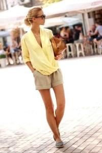 http://fashiontrends.tokyo/shirt
