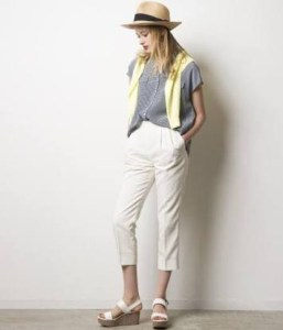http://fashion.visjp.com/neatly-ss-cropped-pants-cn/