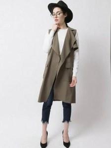 http://fashionpressblog.com/2016/03/06/%EF%BD%87ilet/
