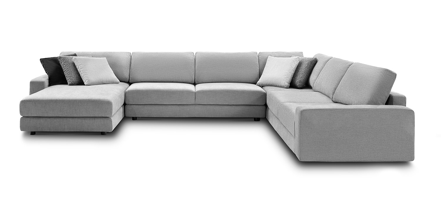 Sofas Modular Sofas Designer Lounges Sofabeds Recliners In Fabric And Leather King Living