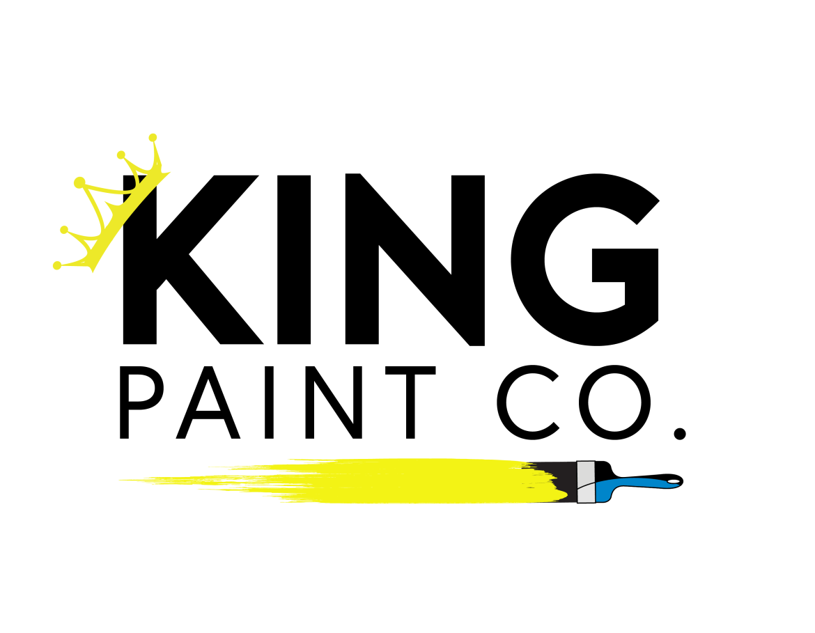 King Paint Company - Best Painters in Charlotte, NC