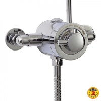 shower valves | The Alternative Bathroom Blog