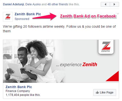 Zenith_Facebook_Ad