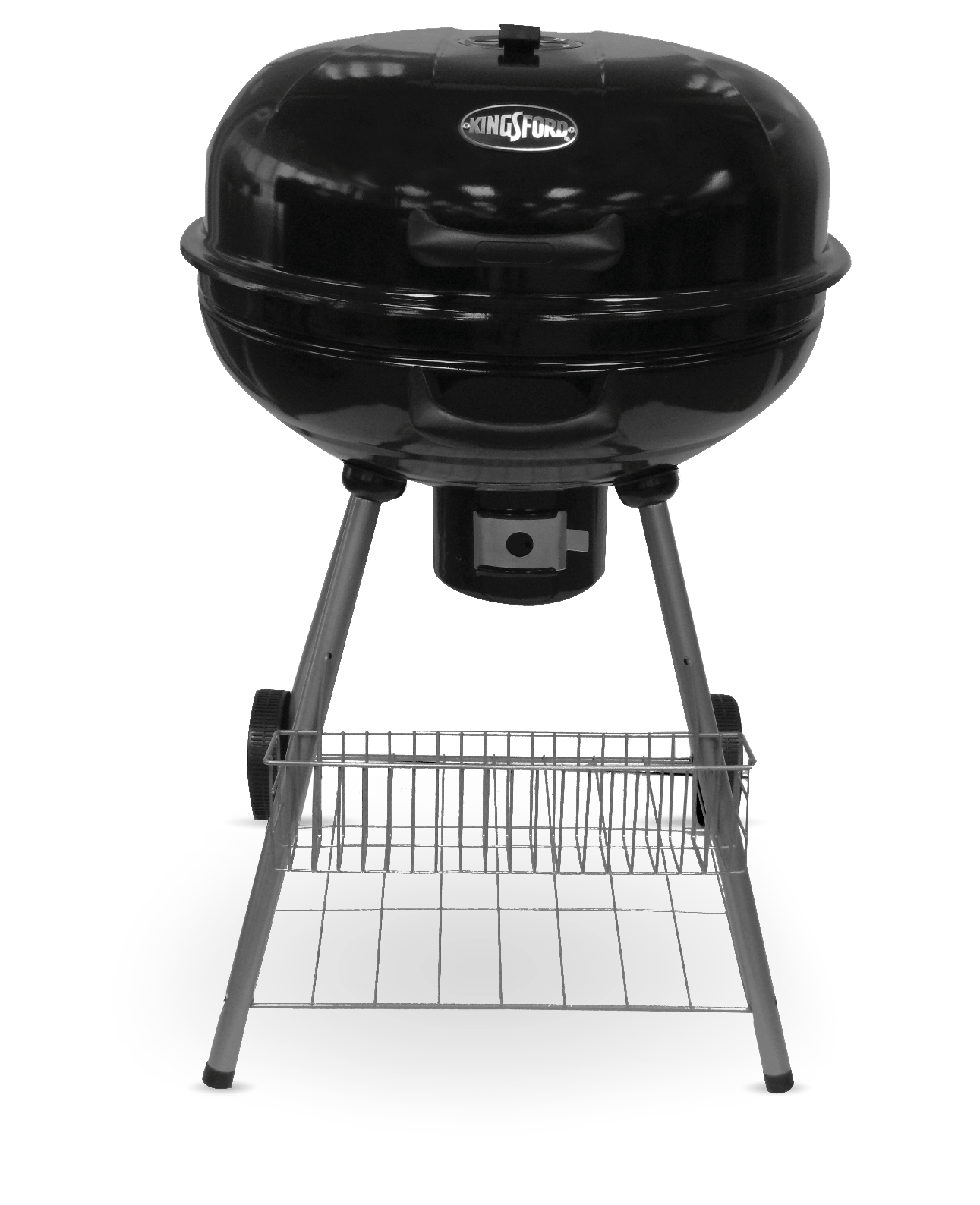 Small Barbecue Grill Kingsford Charcoal Grills Kingsford