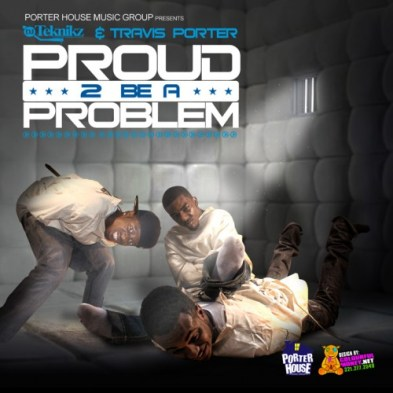 Audio | Travis Porter - Put On a Show