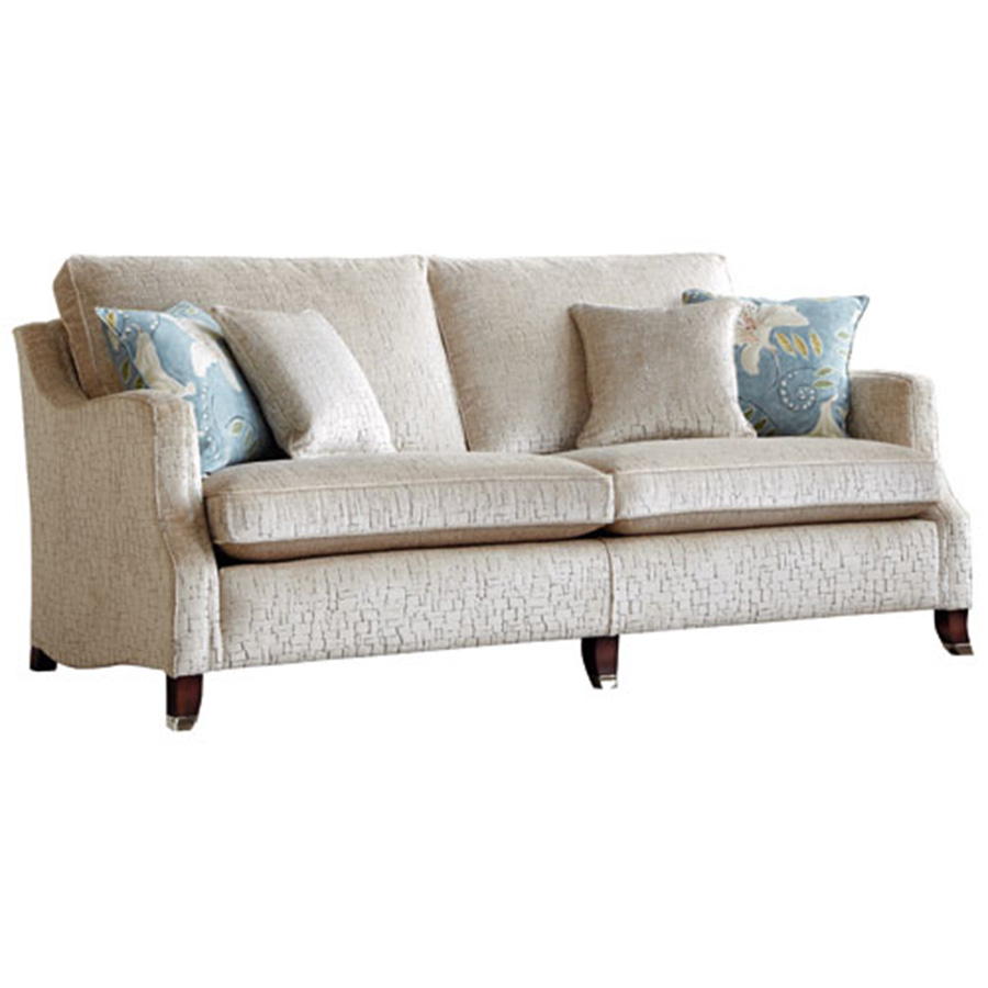 Sofa Gumtree Darlington Duresta Sofa Covers Elderbranch